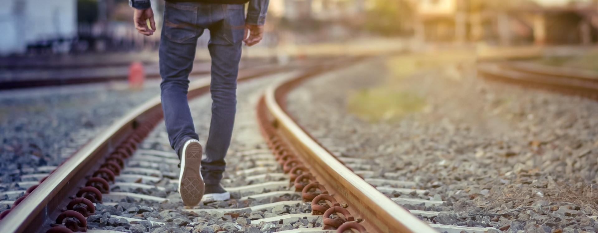 Fra dysfunktionelt til velfungerende lederteam – kender du vejen?