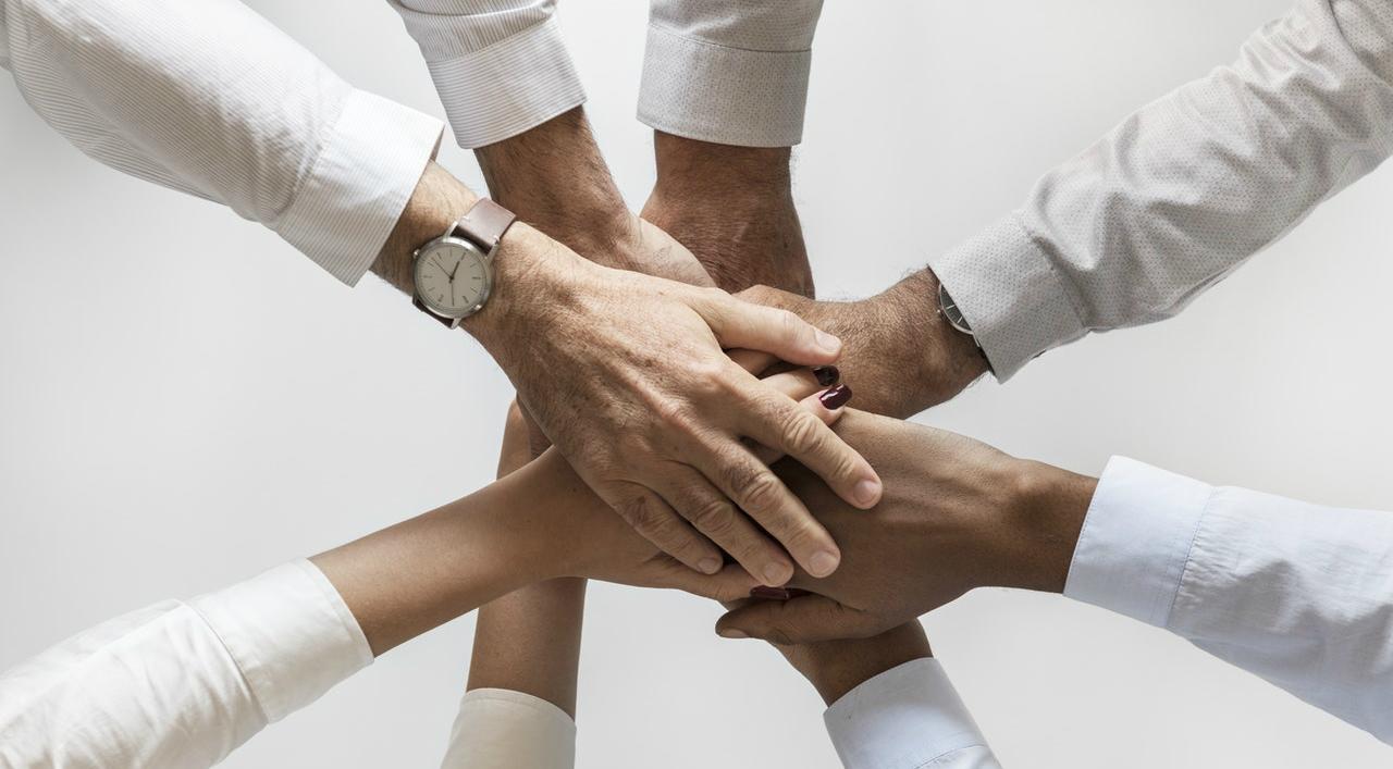 Kvikke ledere sætter relationer over resultater