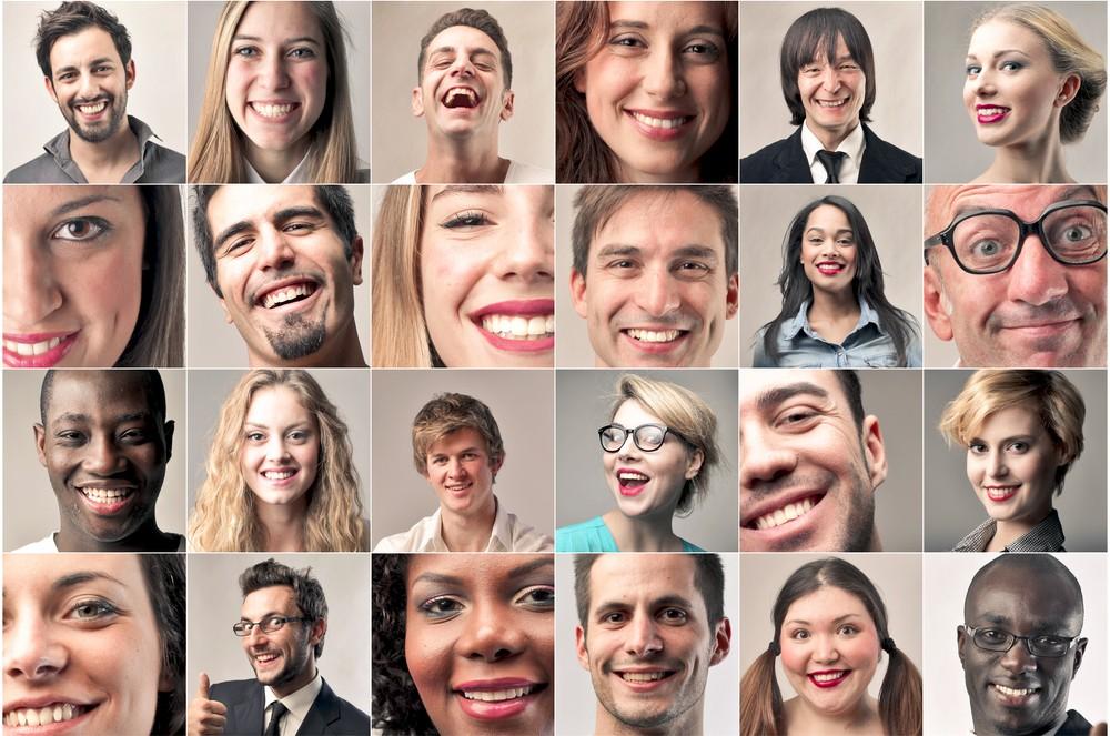 Store forandringer med glade medarbejdere – findes det?
