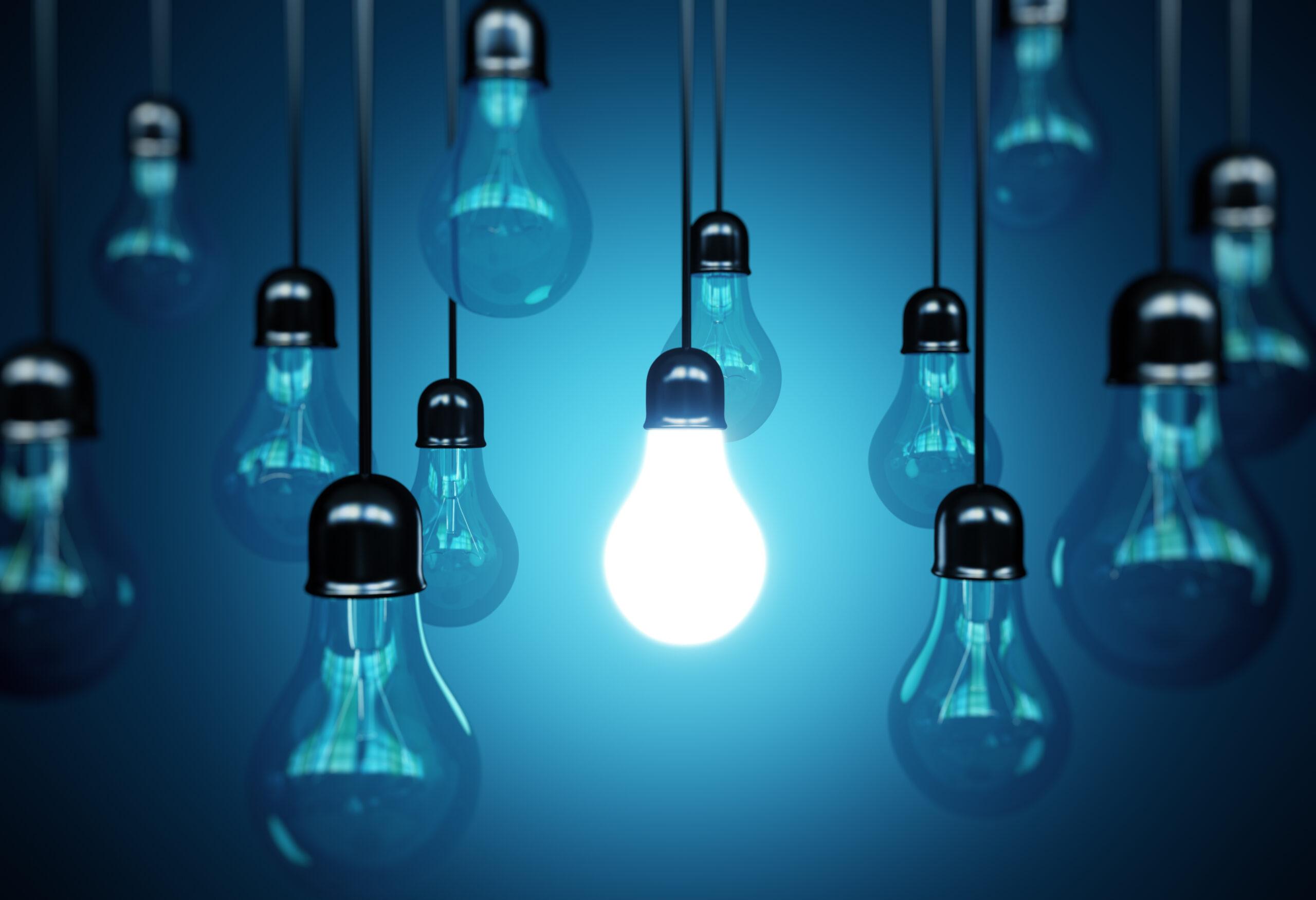 3 grunde til at procesledelse er din måske vigtigste lederkompetence